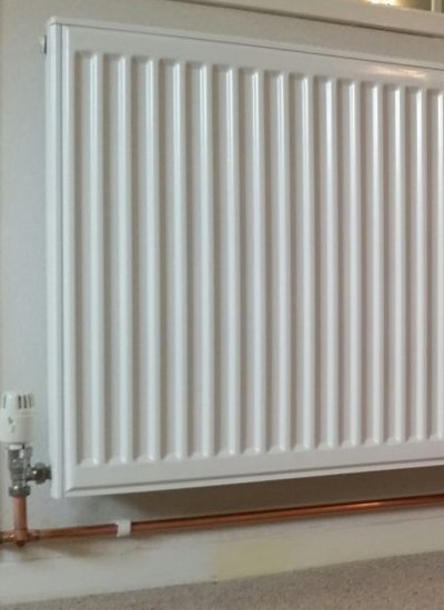 radiator-new-1